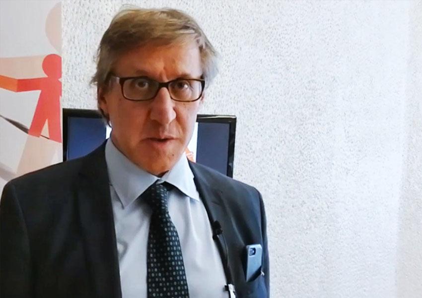 Roberto Cairoli